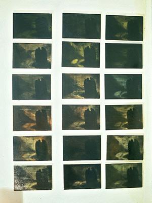 Inst.-View-II-Goldsmiths.94