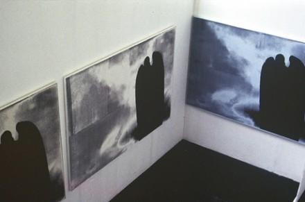 Inst. view Goldsmiths.95