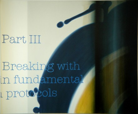 UNT(protocols)