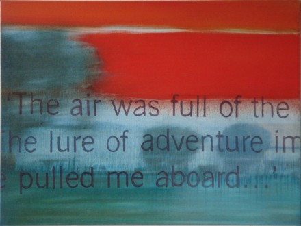 lure.of.adventure.2011.1M