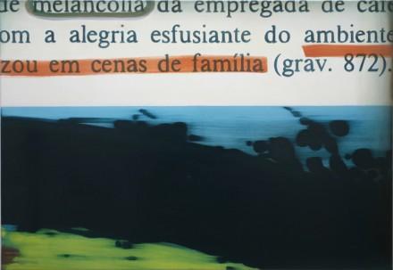 unt-cenas-de-familia-2009-1M
